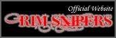 「RIM SNIPERS official website」