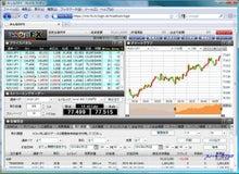 スノーキーのブログ-みんなのFX5000万円