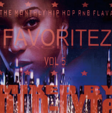 $DJ D-LYTe official blog