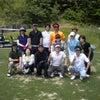 LAKSHIMI+ ゴルフコンペの画像