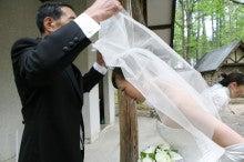 白馬リゾートウェディング 樅の木ホテルの結婚式
