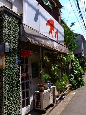 $zakka cafe *joujou* -tapir02
