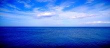 海洋冒険家見習いの航海日誌-hello world