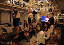 87件掲載!東京都ガールズバーバイト求人MORE