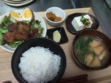 穂わ心~Howakoko~  *Pan & Sweets*カフェ♪Pan lesson -Photo0667.jpg
