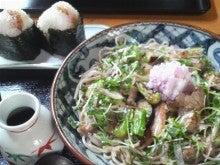 ラフィネ ららぽーとTokyo-Bay店長が『mana』の心で書くブログ!!-2010060714030000.jpg