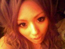 杉本ちづかオフィシャルブログ-F1000525.jpg