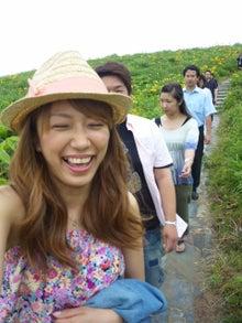 里田まいオフィシャルブログ「里田まいの里田米」Powered by Ameba-DVC00062.jpg