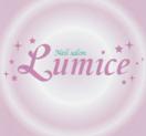 $Lumice ルミーチェ☆よしこんぶろぐ☆