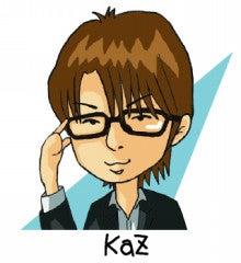 $シスキューポップコーン-似顔絵(KaZ)