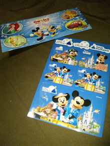 TOKYO Disney RESORT LIFE-DVC00005.jpg