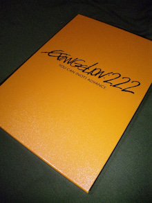 TOKYO Disney RESORT LIFE-DVC00004.jpg