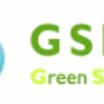 グリーンサイトライセ…