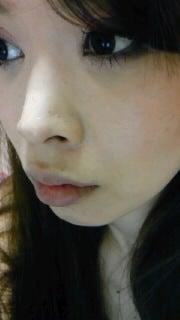 $☆ブログ☆-100610_2050~010001.jpg