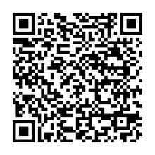 $SIBLINGオフィシャルブログ「ええんちゃう?」Powered by