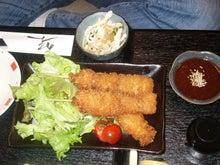 静岡おいしいもん!!!三島グルメツアー-259.串カツ