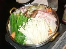 静岡おいしいもん!!!三島グルメツアー-259.鍋1