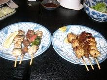 静岡おいしいもん!!!三島グルメツアー-259.焼き鳥3
