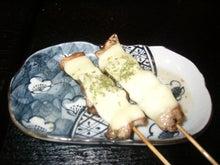 静岡おいしいもん!!!三島グルメツアー-259.焼き鳥4
