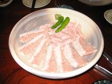 静岡おいしいもん!!!三島グルメツアー-256.肉