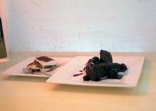 静岡おいしいもん!!!三島グルメツアー-258.dessert