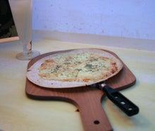 静岡おいしいもん!!!三島グルメツアー-258.pizza