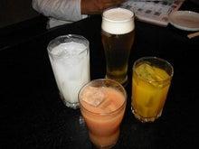 静岡おいしいもん!!!三島グルメツアー-262.drink