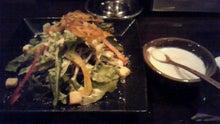 静岡おいしいもん!!!三島グルメツアー-260.サラダ