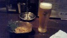 静岡おいしいもん!!!三島グルメツアー-260.beer