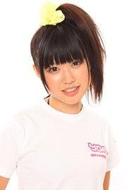 アイドル撮影|きらきら撮影会-櫻井里佳