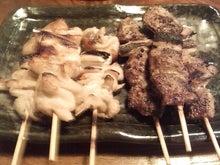 静岡おいしいもん!!!三島グルメツアー-261.やきとり2