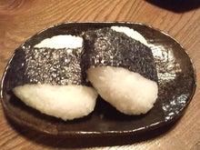 静岡おいしいもん!!!三島グルメツアー-261.おにぎり