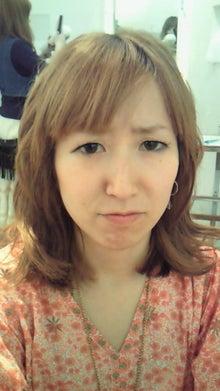 $air-b 木村直人 「ちゃんと生きてます!」-201006102214000.jpg
