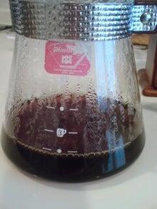 コーヒー成長記-aergg