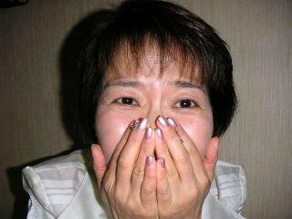 $sinsukeのブログ