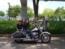 Mayuhimeオフィシャルブログ「MayuhimeDiary」Powered by Ameba