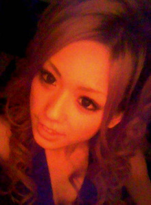 杉本ちづかオフィシャルブログ-F1000561.jpg