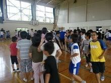 縄☆レンジャーランド-shirawaki1