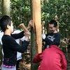6/12「元気!もり森」へ行って来ました。2つの衝撃!の画像