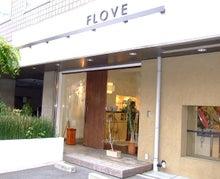 $FLOVEろぐ★富雄・学園前・西大寺・高の原の美容室フローブのブログ-西大寺店