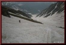 ロフトで綴る山と山スキー-0613_1030