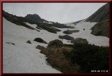 ロフトで綴る山と山スキー-0613_1135