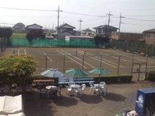も~っと Happy Tennis Life を目指して!-D1000048.jpg