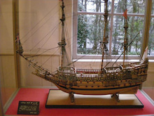 夫婦世界旅行-妻編-帆船3