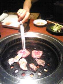 沖縄料理空くんのブログ-Image1662.jpg