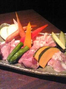 沖縄料理空くんのブログ-Image1660.jpg