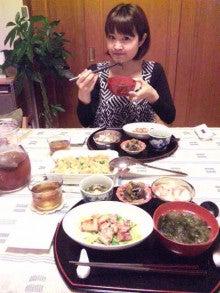 石川葉子のオフィシャルブログ-SBSH1261.JPG