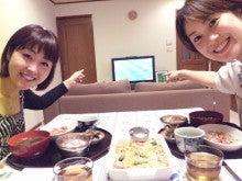 石川葉子のオフィシャルブログ-SBSH1263.JPG