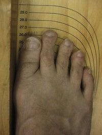 d-fitting board2