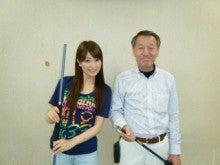 檜垣さゆりオフィシャルブログ「Beautiful Days」 Powered by アメブロ-2010061515200000.jpg
